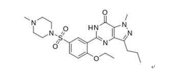 CAS No. 521-11-9 Male Sex Hormone For Men Sexual Function , Assay by HPLC 99.37%