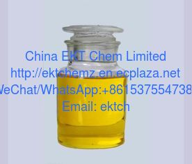 China Guaiacol CAS 90-05-1 Purity 99%min used for API intermediates, Synthesis Spices and dye supplier