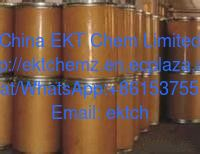 China Factory supply Dexamethason Acetate 99% CAS No. 1177-87-3 adrenal cortical drug supplier