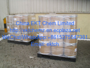 China Hot sell 99% Tamoxifen Citrate CAS No.54965-24-1 for breast cancer and ovarian cancer supplier