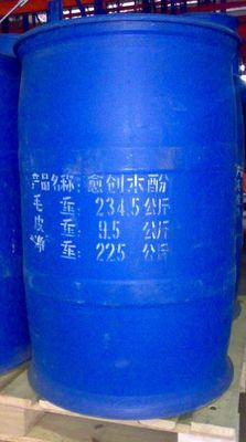 HP90354 Natural Guaiacol Liquid CAS 90-05-1 Purity 99%min used for API intermediates, Synthesis Spices and dye