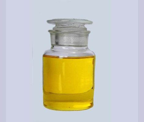 Synthesis Spices and dye Guaiacol Liquid or Crystal CAS 90-05-1 Purity 99%min API intermediates