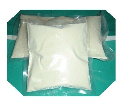Hot sell 99% Tamoxifen citrate CAS No.54965-24-1 for breast cancer and ovarian cancer